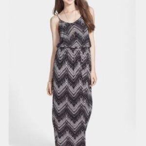 Super Soft Maxi Dress